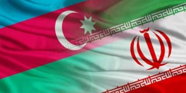 Azerbaycan Cumhuriyeti Başbakan Yardımcısı Ali Hasanov: İran'la Aramızı Açmaya Çalışanlara Müsaade Etmeyeceğiz…