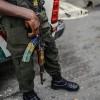 Nijerya'da çatışma: 33 ölü