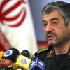 General Caferi: İran'ın askeri kabiliyetlerini sınırlandıracak her türlü karar geçersiz ve değersizdir