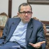 Mecid Tahtırevançi: Sürenin Sınırlı Olması Nihai Anlaşmaya Varılmasına Engel Bir Durum…