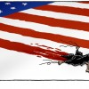 ABD, Siyonist İsrail ve Siyonist Suud'a Silah Satımını Kabul Etti