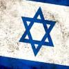 Haaretz: Fransa Yahudilerinin İsrail'e göçlerinde azalma oldu