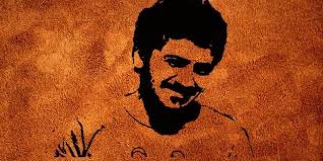 Ali İsmail Korkmaz cinayetini örtbas edene takipsizlik…