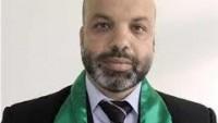 """Kudüslü Vekil Atvan: """"Kudüs Halkı Aksa'yı Koruyan Ümmetin Son Muhafızlarıdır"""""""