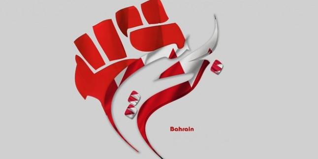 Bahreynli devrimciler referandumu kabullendirmede ısrarcı…