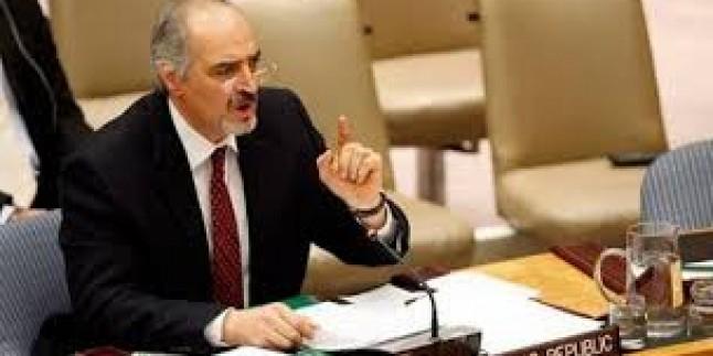 Caferi: İsrail terör rejimi, teröristleri desteklemekle cinayetlerine bir yenisini daha eklemiştir