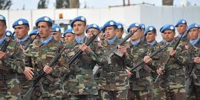 Ukrayna'daki ayrılıkçılardan BM barış(!) gücü talebi…