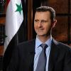 Beşar Esad: Bölge oldukça hassas bir süreçten geçmekte…
