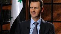 Beşar Esad: Fransa ile güvenlik işbirliği yapmadık, yapmayacağız
