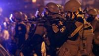 ABD yanıyor: Missouri'ye  2 bin kişilik ulusal muhafız birliği