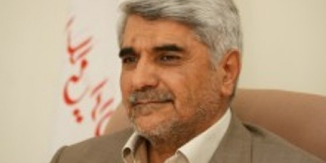 İran'ın Yeni Bilim Bakanı: Ferhadi
