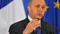 İspanya'dan sonra Fransa'dan da Suriye itirafı: Esad'ın devrilmesi çözüm değil