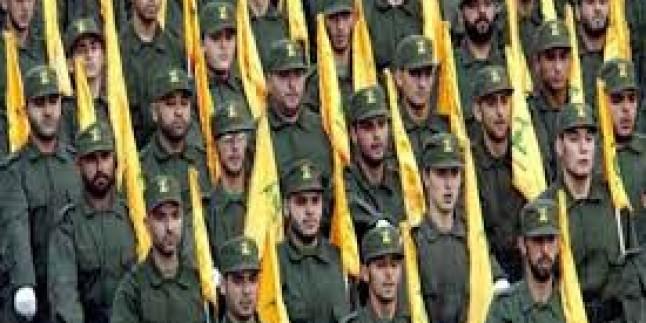 İlahi vaad gerçekleşiyor, Hizbullah zafer kazanıyor