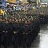 Lübnan Es-Sefir Gazetesi: Hizbullah, Kalamun Savaşı İçin Hazırlıklarını Tamamladı