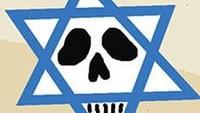 Korsan İsrail Ne Yapacağını Şaşırdı: Şimdide Filistinlilere Toprakları İçin Para Teklif Edecek…