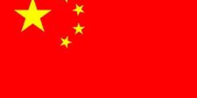 Çin: Türkiye İle İlişkilerimizi Geliştirmek İstiyoruz…