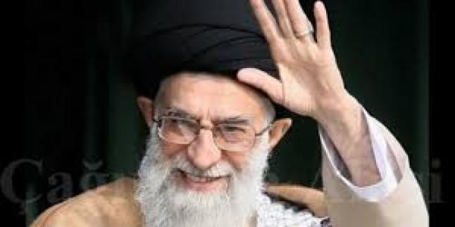 İslam Cumhuriyetinin askeri yetenekleri ispat edilmiştir…