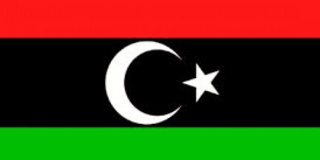 Libyalı Yetkili: Türkiye Verdiği Sözlere Bağlı Kalmıyor Güvenmiyoruz…