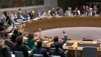 BM'den İsrail'e uyarı(!) Evleri yıkarsan çok pis 'kınarım'