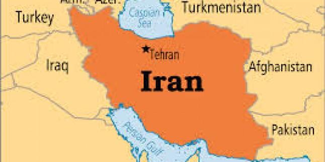 Tekfirci Gruplar Siyonizme Hizmet Edebilmek İçin İran İslam Cumhuriyetine Yapılan Ziyaretlere Bile Karşı Çıkıyorlar…