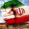 Harrazi: ABD'li Cumhuriyetçiler, İran'ın gücünü kabul etmeliler.