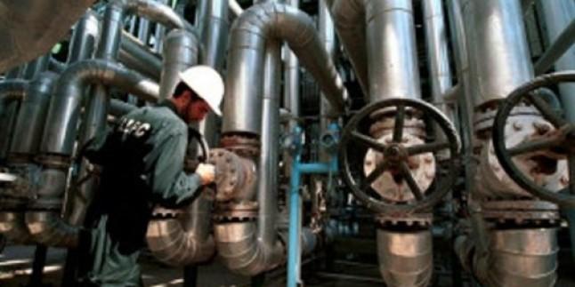 Hindistan'ın İran'dan petrol ithalatı yüzde 60 arttı