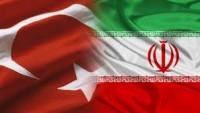 Türkiye'den İranlı turistlere yeni eziyet…