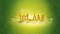 İslam Çağına Doğru…