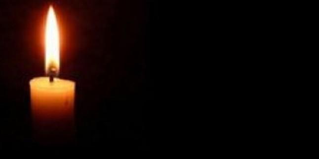 Yetkililerin Sorumsuzluğu Halkı İsyan Ettirdi 4 Gündür Elektrik Yok…