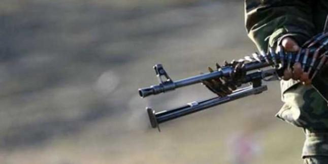 Keşmir'de çatışma; 10 kişi öldü