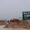 Kobani Işid'e mezar oluyor…