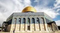 Kudüs'ün fethi (animasyon)…