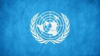 BM'nin Terörle Mücadele Komisyonu Uzmanı Yotsna Lalji: Terörist Örgütler Rehine Ticaretinden Çok Büyük Maddi Kazanç Sağlıyor…