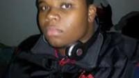 Zulmün kurbanı Brown'un ailesi: Polis yaramıza tuz basıyor…
