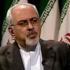 İran, Afrika Ülkeleri ile ilişkilerini geliştirmeye hazırdır