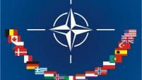 NATO: Ukrayna NATO'ya katılmaya hazır değil