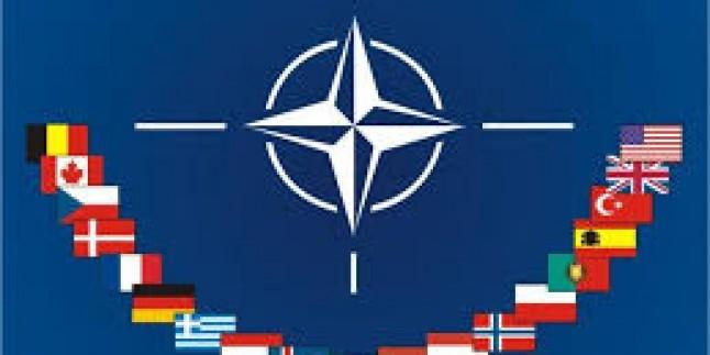 Nato ikna(!) olmadı…