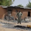 Nijerya'da patlama: Beş kişi öldü