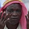 Boko Haram teröristleri imam kılığına girerek insanları camiye çağırdı, bunun ardından gelenlerin üstüne ateş açarak 24 kişiyi öldürdü.