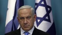 Siyonist Netanyahu, Özgürlük Filosu'na Müdahale Eden İsrail Donanmasını Tebrik Etti
