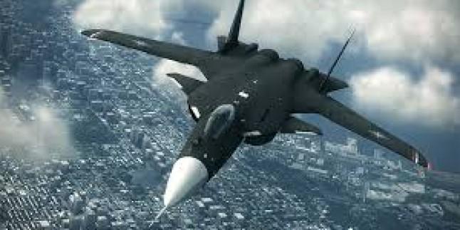 Rusya Kırım'a avcı uçakları gönderdi