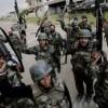 Suriye Ordusu, Tlul Fatima Bölgesinde Çok Sayıda Teröristi Ölü ve Yaralı Düşürdü…