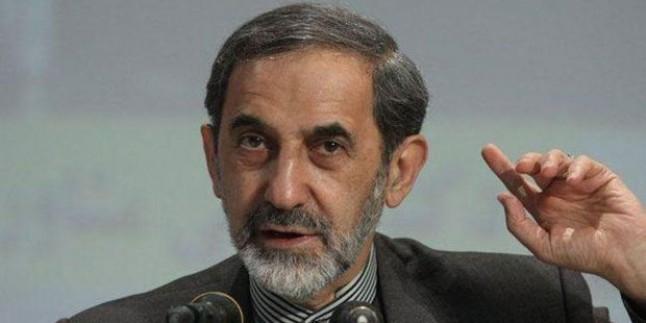 Velayeti: İslami uyanış forumları aynı kararlılıkla devam etmeli