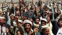 Yemen'de şiddet olayları durmuyor