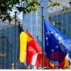 Celali: Avrupa Parlamentosu, İran Karşıtı Grupların Odak Merkezi Olmuştur