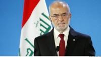 Irak Dışişleri Bakanı: Hiçbir Ülkenin Irak'ta Kara Operasyonu Düzenlemesine İzin Vermeyeceğiz…