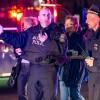ABD'de Polisin Öldürdüğü Adamın Cebinden Silah Değil İlaç Çıktı…