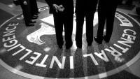 CIA Hazırladığı Raporda İşgal Rejiminin Direnişi Zayıflatma Polisitikasının Başarısız Olduğu Belirtildi…