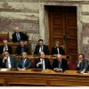 Yunanistan'da kritik seçim