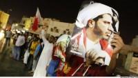 Şeyh Ali Salman'ın mahkemesi 25 Mart'a ertelendi…